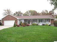 3325 White Oak Terrace Quincy IL, 62305