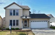3640 Flagstone Cir Middleton WI, 53562