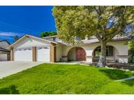 1845 Coolcrest Way Upland CA, 91784