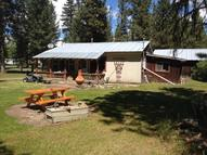 260 West Camp Road Libby MT, 59923