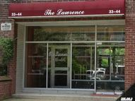 33-44 Junction Blvd 4m Jackson Heights NY, 11372