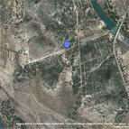 Lot 1 County Road 417 1 Uvalde TX, 78801