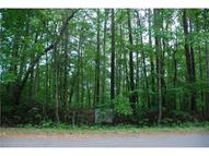 Lot 27 Ash Ridge Road Waleska GA, 30183