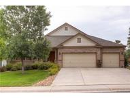 10460 North Lowell Court Westminster CO, 80031