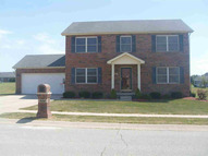 506 Lissaaron Dr Winchester IN, 47394