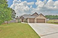 874 Cottonwood Court Guthrie OK, 73044