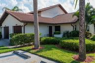 3308 Sea Mist Lane Melbourne Beach FL, 32951
