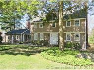 310 Timrod Road Manchester CT, 06040