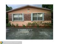 528 Nw 17th Ave 1-2 Fort Lauderdale FL, 33311