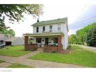149 Noble St West East Canton OH, 44730