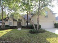 816 Watercress Ct Saint Johns FL, 32259