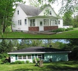 3089 State Route 30 Esperance NY, 12066