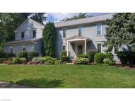3852 Middle Post Ln Rocky River OH, 44116