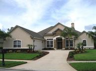 5012 Blackhawk Dr Saint Johns FL, 32259