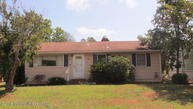 253 Huppert Drive Brick NJ, 08723