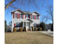 40 Blue Slate Ct Gibsonville NC, 27249