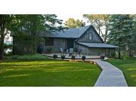 114 Scenic Drive Knife River MN, 55609