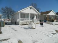 5449 Bischoff Avenue Saint Louis MO, 63110