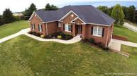 4502 Augusta National Dr Floyds Knobs IN, 47119