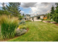 2205 Meadow Ave Boulder CO, 80304