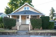 327 Nw 16th Corvallis OR, 97330