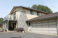 18295 Aarondale Rd. Sonora CA, 95370