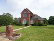 513 West Stonehaven Drive West Plains MO, 65775