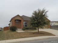 6102 Still Meadow San Antonio TX, 78222
