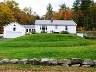 271 Riddle Hill Grafton NH, 03240
