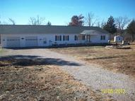 18595 Horseshoe Bend Road Lead Hill AR, 72644