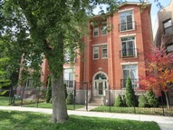 6116 University Ave 2s Chicago IL, 60637