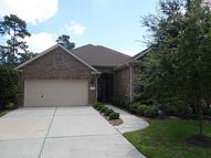 26932 Chateau Lake Dr Kingwood TX, 77339