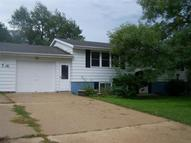 320 N 18th St Estherville IA, 51334