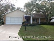 6397 Pine Meadows Dr Spring Hill FL, 34606