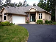 9754 Norway Ln 1 Woodruff WI, 54568