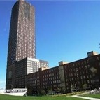 474 North Lake Shore Drive 4208 Chicago IL, 60611