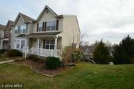 8133 Woodland Lane Chesapeake Beach MD, 20732