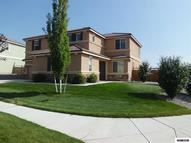 4101 Bootes Court Sparks NV, 89436