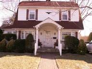224 Madison Ave Oceanside NY, 11572