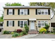 49 Travis Avenue Stamford CT, 06905