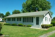 312 Roosevelt Drive Chestertown MD, 21620