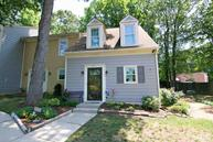 5510 Forest Oaks Drive Raleigh NC, 27609
