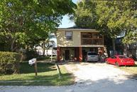 29971 Pine Channel Road Big Pine Key FL, 33043