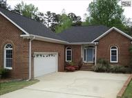 861 Shelter Cove Court Columbia SC, 29212