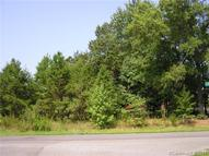 Lot 9 Stoney Run Drive Lot 9 Oakboro NC, 28129