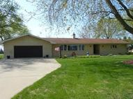 638 228th Pl Pella IA, 50219