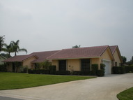 525 Country Club Dr Atlantis FL, 33462