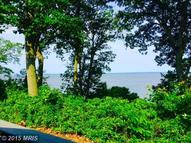 5079 Turkey Point Road North East MD, 21901