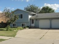 2412 26 1/2 Ave Fargo ND, 58103