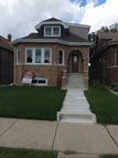 1724 North Natchez Avenue Chicago IL, 60707